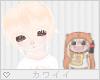 [Q] Umaru-chan's Hair