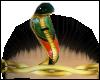 ! Snake Egypt