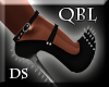 DS Fashion Heels