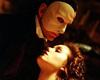 Phantom of the Opera V3