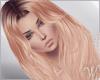 Viola Berry Blonde