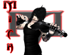 MITH-Violin~black