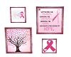 Cancer Awareness Frame 1