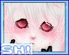 Sh! Andro Bunny~ Fur.
