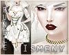[Is] White Queen I Bundl