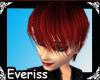 [Eve]Yoshino derivable