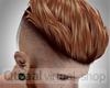 .SIBEAL Cobre  <hair>