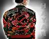 [YAN] Gucci snake jacket