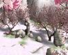 Pink Ice Fairy Land