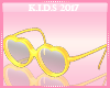 [TK]Glas Kids Cupcake