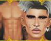 Dorian Skin 1/3