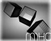 (';')HBD ph3s box b/pose