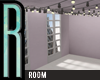 [R] dusty rose room