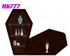HB777 CI CoffinDecor V1