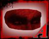 Grogoon No-Eyebrows M