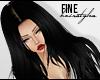 F| Rihanna 41 Black