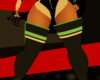 🔱Motorsport Boots RXL