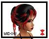 [BWA] Black Widow