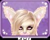 .M. Milada Ears 6
