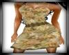 Molly Dress2