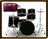 [8v4] Drum Set