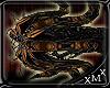 xmx. tentacle bottoms