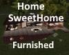 [BD]HomeSweetHome