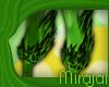 M * Sealed Saria LFur v1