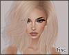 F. Roisin Blonde