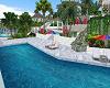 Luxury Beach Home