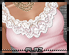 #Plaz# LaceTop Candyfl