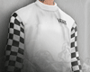 🚀 Sleeve Checker