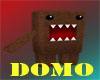 *Lady*[DOMO]Cutie:3