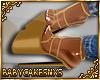 Heels ......Cheva