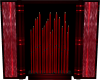 S_Red Candle Divider