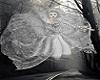 Lady In White Bundle