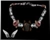 [Sc] Feier necklace