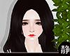 ☁ Xu Lin l Hei