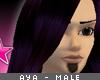 [V4NY] Aya Purple2