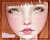 Yuuka Skin