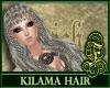 Kilama Gray