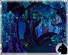 !Fantasy Forest
