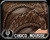 'cp KIYOE ChocoMousse