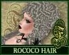 Rococo Gray
