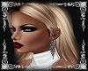 Ariela Earrings