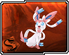 |S| Sitting Sylveon
