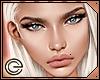 C | Elise - Khaleesi