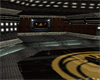Space City Room