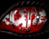 Blood M