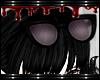 FOX head shades